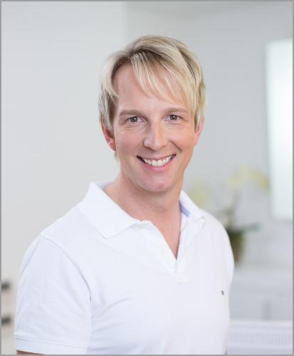 Zahnarzt Dr. Michael Heinen in Koblenz